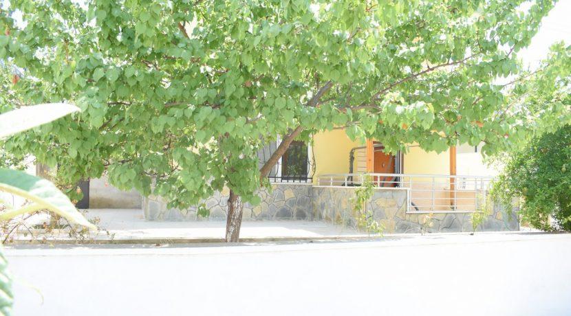 Mıhlı Mahallesi'nde Satılık Ev