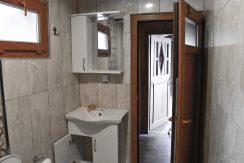 Adatepe Köyü'nde Satılık Dağ Evi (12)