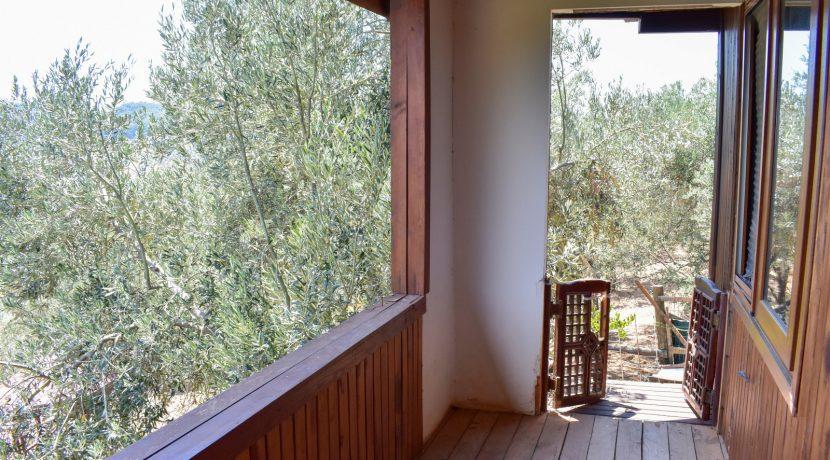 Adatepe Köyü'nde Satılık Dağ Evi (14)