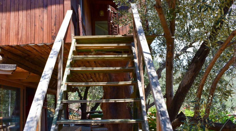 Adatepe Köyü'nde Satılık Dağ Evi (16)