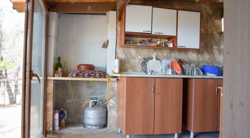 Adatepe Köyü'nde Satılık Dağ Evi (22)