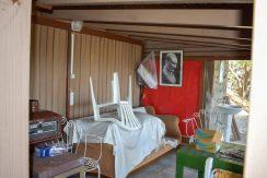 Adatepe Köyü'nde Satılık Dağ Evi (23)