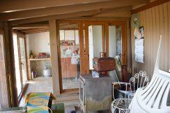Adatepe Köyü'nde Satılık Dağ Evi (24)