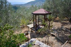Adatepe Köyü'nde Satılık Dağ Evi (25)