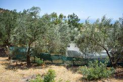 Adatepe Köyü'nde Satılık Dağ Evi (29)