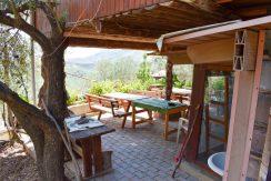 Adatepe Köyü'nde Satılık Dağ Evi (35)