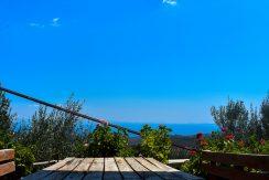 Adatepe Köyü'nde Satılık Dağ Evi (36)