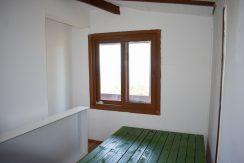 Adatepe Köyü'nde Satılık Dağ Evi (4)